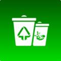 乐分分类下载最新版_乐分分类app免费下载安装