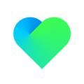 HealthMate下载最新版_HealthMateapp免费下载安装