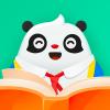 知学中文下载最新版_知学中文app免费下载安装