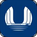 三峡商旅下载最新版_三峡商旅app免费下载安装