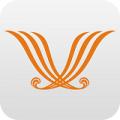 维也纳酒店下载最新版_维也纳酒店app免费下载安装