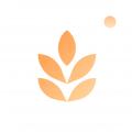 大麦相机下载最新版_大麦相机app免费下载安装