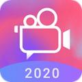微加视频制作下载最新版_微加视频制作app免费下载安装