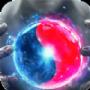 龙珠超级战士战斗下载_龙珠超级战士战斗手游最新版免费下载安装