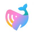 赫兹下载最新版_赫兹app免费下载安装