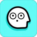 脸球下载最新版_脸球app免费下载安装