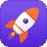 金牌极速清理大师下载最新版_金牌极速清理大师app免费下载安装