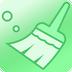 优清理下载最新版_优清理app免费下载安装