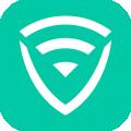 天天免费wifi下载最新版_天天免费wifiapp免费下载安装