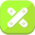 滑板圈下载最新版_滑板圈app免费下载安装