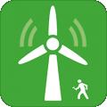 风电宝下载最新版_风电宝app免费下载安装