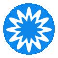 摩智云手机下载最新版_摩智云手机app免费下载安装