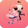 表白妹小卖部下载最新版_表白妹小卖部app免费下载安装