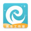 柔济健康下载最新版_柔济健康app免费下载安装