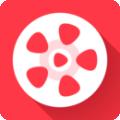 小影记下载最新版_小影记app免费下载安装