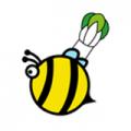 蜜蜂买菜下载最新版_蜜蜂买菜app免费下载安装