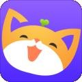 小猫少儿英语下载最新版_小猫少儿英语app免费下载安装