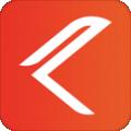 在路上商旅下载最新版_在路上商旅app免费下载安装