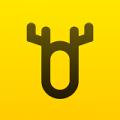 顽鹿运动下载最新版_顽鹿运动app免费下载安装