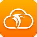 智校乐下载最新版_智校乐app免费下载安装