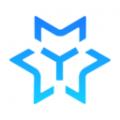亚莎下载最新版_亚莎app免费下载安装