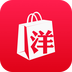 洋码头海外商城下载最新版_洋码头海外商城app免费下载安装