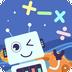 火星数学下载最新版_火星数学app免费下载安装
