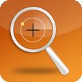 中准鉴别下载最新版_中准鉴别app免费下载安装
