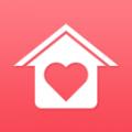 安心小窝下载最新版_安心小窝app免费下载安装