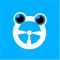 蛙蛙学车学员版下载最新版_蛙蛙学车学员版app免费下载安装