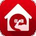 酷玩健身馆下载最新版_酷玩健身馆app免费下载安装