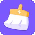 清理大师内存清理下载最新版_清理大师内存清理app免费下载安装