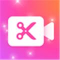 抖影视频编辑下载最新版_抖影视频编辑app免费下载安装