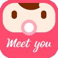 柚宝宝时光下载最新版_柚宝宝时光app免费下载安装