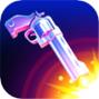 空姐模拟器游戏下载_空姐模拟器游戏手游最新版免费下载安装