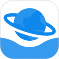 有料浏览器下载最新版_有料浏览器app免费下载安装