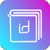 爱的相册下载最新版_爱的相册app免费下载安装