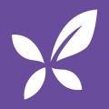 丁香园下载最新版_丁香园app免费下载安装