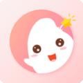 星米粒下载最新版_星米粒app免费下载安装