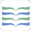 NICE文都下载最新版_NICE文都app免费下载安装