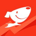 京东股票下载最新版_京东股票app免费下载安装