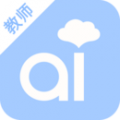 爱维宝贝教师版下载最新版_爱维宝贝教师版app免费下载安装