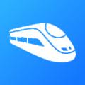 讯查火车票下载最新版_讯查火车票app免费下载安装