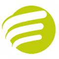 E旅行网下载最新版_E旅行网app免费下载安装