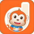 动动娱乐下载最新版_动动娱乐app免费下载安装