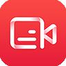 酷影视频剪辑下载最新版_酷影视频剪辑app免费下载安装