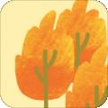 森遇下载最新版_森遇app免费下载安装