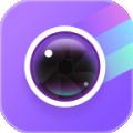 一键修图大师下载最新版_一键修图大师app免费下载安装