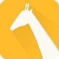 UMU互动下载最新版_UMU互动app免费下载安装