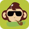 大圣探店下载最新版_大圣探店app免费下载安装